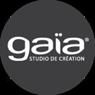 Création publicitaire, graphique & photographique